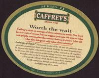 Pivní tácek caffrey-14-zadek-small