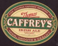 Pivní tácek caffrey-15-small