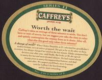 Pivní tácek caffrey-15-zadek-small
