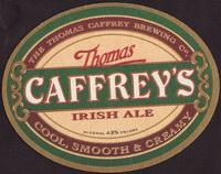 Pivní tácek caffrey-16-small