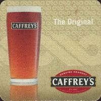 Pivní tácek caffrey-17-small