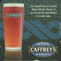 Pivní tácek caffrey-17-zadek-small