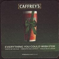 Pivní tácek caffrey-18-small