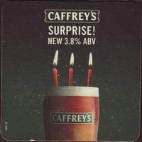 Pivní tácek caffrey-18-zadek-small