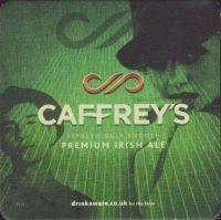 Pivní tácek caffrey-19-oboje-small