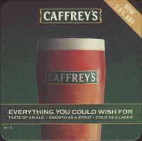 Pivní tácek caffrey-20-small