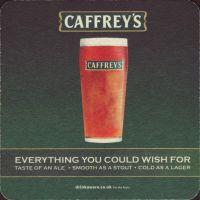 Pivní tácek caffrey-20-zadek-small