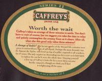 Pivní tácek caffrey-21-zadek-small