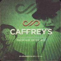 Pivní tácek caffrey-24-small