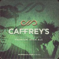 Pivní tácek caffrey-24-zadek-small