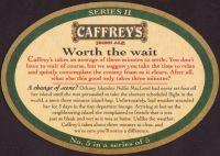 Pivní tácek caffrey-25-zadek-small