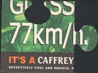 Pivní tácek caffrey-3