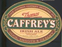 Pivní tácek caffrey-5