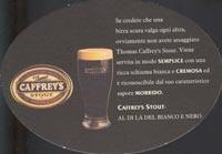 Pivní tácek caffrey-7-zadek
