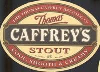 Pivní tácek caffrey-7