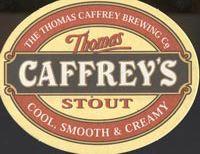 Pivní tácek caffrey-8-oboje