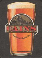 Pivní tácek cains-2-small
