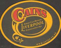Pivní tácek cains-3-oboje-small