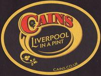 Pivní tácek cains-4-oboje-small