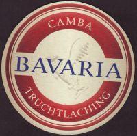 Bierdeckelcamba-bavaria-1-small