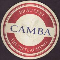 Bierdeckelcamba-bavaria-3-oboje-small