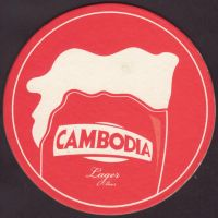 Beer coaster cambodia-1-small