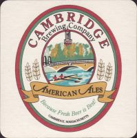 Beer coaster cambridge-1-small