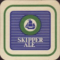Beer coaster campina-1-small