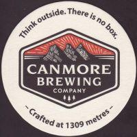 Pivní tácek canmore-1-oboje-small