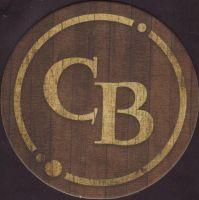 Beer coaster cannery-1-zadek