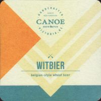 Beer coaster canoe-brewpub-3-zadek-small