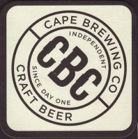Beer coaster cape-1-small