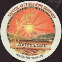 Beer coaster capitol-city-11-zadek-small