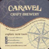 Pivní tácek caravel-craft-1-zadek-small