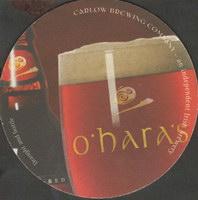 Pivní tácek carlow-1-zadek-small