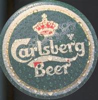Pivní tácek carlsberg-1-oboje