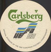 Pivní tácek carlsberg-11-zadek