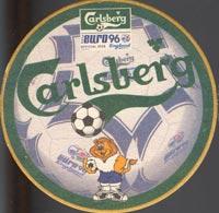 Pivní tácek carlsberg-12-oboje