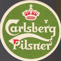 Pivní tácek carlsberg-15-oboje