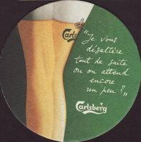 Pivní tácek carlsberg-155-zadek-small