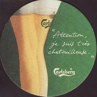 Pivní tácek carlsberg-156-zadek-small