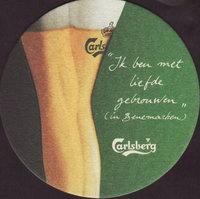 Pivní tácek carlsberg-157-zadek-small