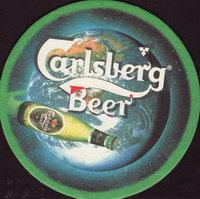Pivní tácek carlsberg-161-oboje-small