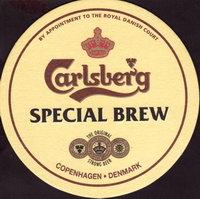 Pivní tácek carlsberg-176-small