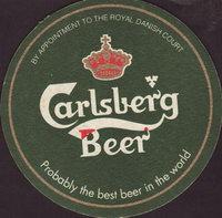 Pivní tácek carlsberg-188-oboje-small