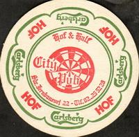 Beer coaster carlsberg-194-oboje-small