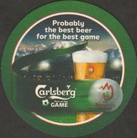 Pivní tácek carlsberg-210-oboje-small