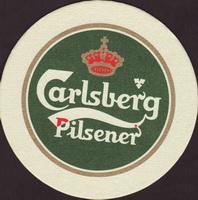 Pivní tácek carlsberg-249-small