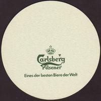 Pivní tácek carlsberg-249-zadek-small