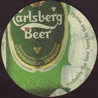 Pivní tácek carlsberg-253-zadek-small